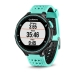 Forerunner® 235 Blue(PH)