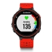 Forerunner® 235 Lava Red(PH)