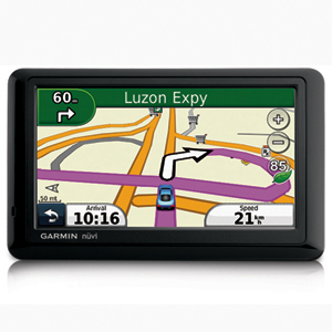 Garmin Nuvi Update Maps Free >> nuvi 1360 | Discontinued | Products | Garmin | Philippines | Home