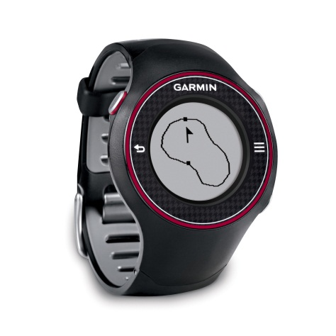 Garmin Introduces The First Golf Product In Asia With The - Garmin map indonesia us
