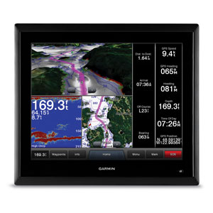 2590 Garmin Gpsmap 1222 in addition Article8758 moreover Index as well Garmin Quatix 3 GPS Marine Watch as well 543 Gps Plotter Sonda Gpsmap 7416xsv 16 P Tactil Chirp 1 Kw Doble Banda 50200 Khz 1 Kw Downvusidevu. on gpsmap 7416xsv