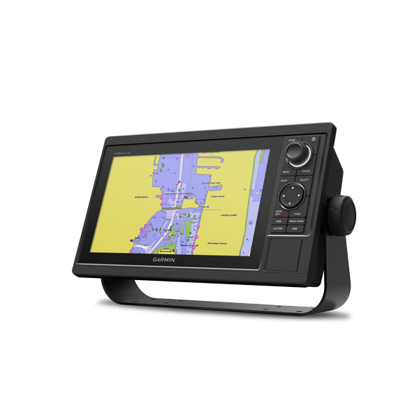 Aquamap 1022 Marine Products Garmin Philippines Home