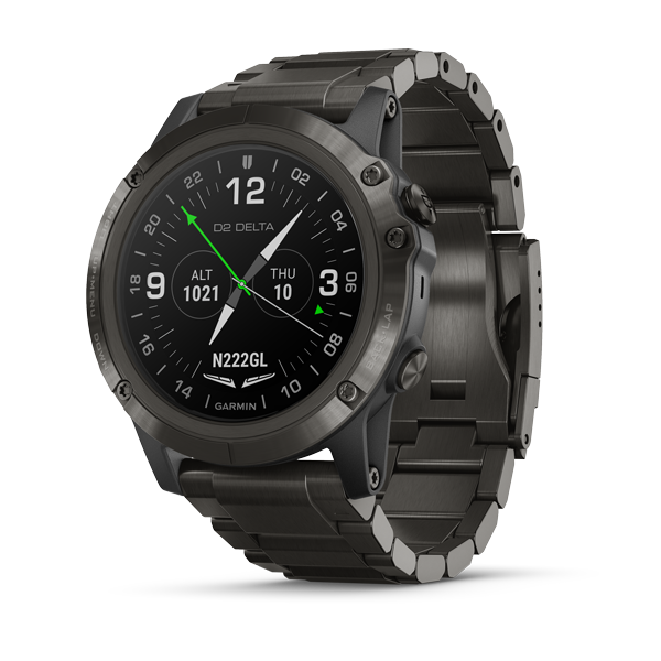2ce270be9e7 D2 Delta PX | Sports & Fitness | Products | Garmin | Philippines | Home
