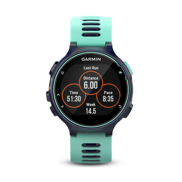 Forerunner 735xt Wearables Products Garmin Philippines Home