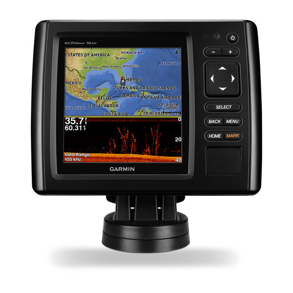echoMAP™ CHIRP 55cv | Discontinued | Products | Garmin ... on guanacaste map, panama map, americas map, chile map, carribean map, spain map, california map, peru map, western hemisphere map, italy map, jamaica map, haiti map, brazil map, mexico map, canada map, cuba map, united states map, equator map, greece map, southeast asia map,