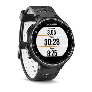 Forerunner 230 Discontinued Products Garmin Philippines Home