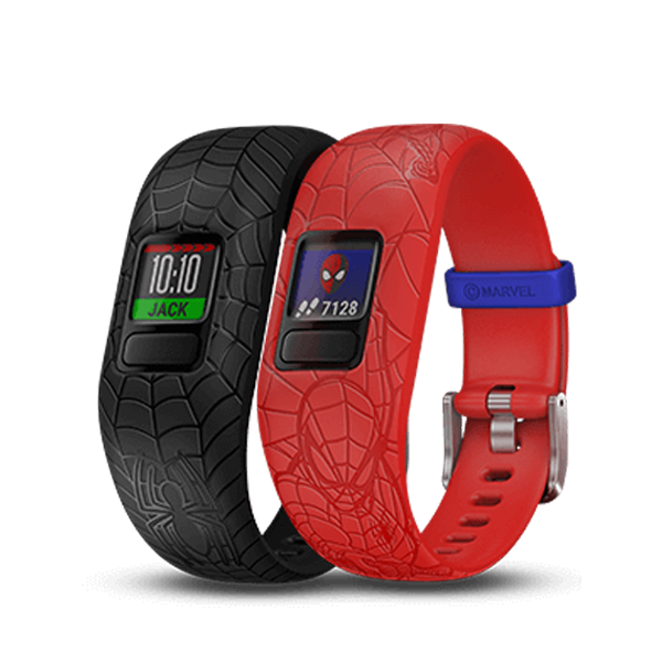 Activity Tracking | Wearables | Products